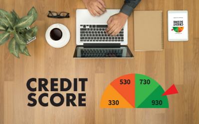 Wise Tips on Improving Your Credit