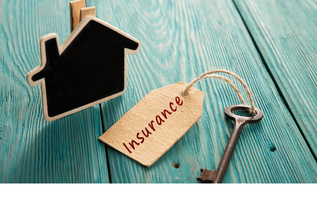 What is Mortgage Default Insurance?