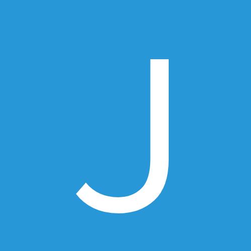 Jacklyn Jjjj
